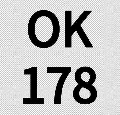ok178.vip