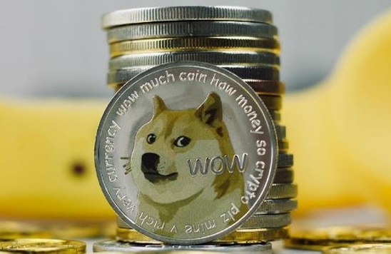 狗狗币到2021年底突破5美元的可能性有多大?